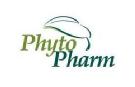 PhytoPharm