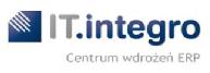 IT Integro